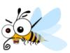 crazy_bumblebee userpic