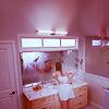Addie_mirror ♥