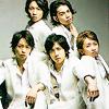 ARASHI THAI FanSub - 08ARASICK Team