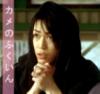 boku_no_taiyo: kame-gospel