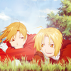FMA - Ed and Al Breeze