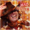 axidentalquark: four is a mad hatter