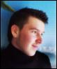 pekmenov userpic