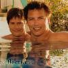 JB&SG-Reflections