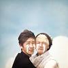 cool story bro ♡: kiseob → tears