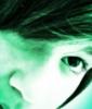 minonemo96 userpic