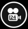 кино за 24 часа, 24 часа, 24