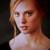 Jessica (True Blood)