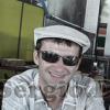 sergio_d userpic