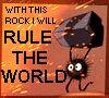 soot rock