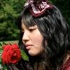 Princess Sodary: Rose