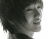 hyunjaexoxo userpic
