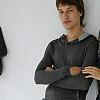 18kings userpic