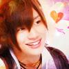 カカカカカオル☆: mylove