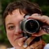 nikab_photo userpic