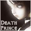 darknessfatale userpic