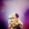 penelope garcia is gorgerous