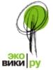 ecowiki userpic