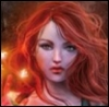 Heroic-fantasy: Le feu de la sor'cière -