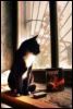 artyom1991 userpic