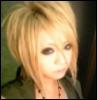mickyxsweet userpic