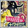 Bryony: Pokémon [Roulette]