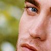 Peeless Eyes in an Empty Face