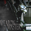 Transformers - Ironhide Weapon Master