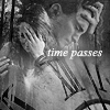 [New Moon] Time Passes