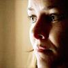 7x24 Sad Renee