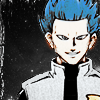 May: Pokemon SP D/P/P - Cyrus' evil grin