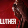 Luther Fanfiction