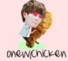 masuxchii_me userpic