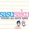 sasusaku.livejournal.com