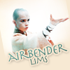 LIMS competition for Avatar: The Last Airbender