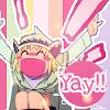 [SE] Patti - YAY!!