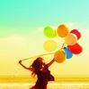 x_syringa: Balloons
