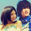 「もえもん ♥」: 海荷  ♥ 侑李 ✖ harmony.