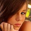 yaten_tau userpic