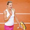 Ники: tennis | kiri adorable