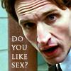 emraldeyedauter: CE Do you like sex