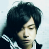 ☆Kyrie★Funkasy☆: emo Tsuyo
