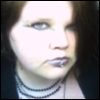 deathy_raven userpic