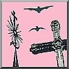 vampire bats, VAMPyre, graveyard
