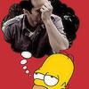 (LOST/The Simpsons):UHM RICARDOOOO....