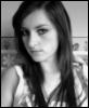 charlie_smahlee userpic