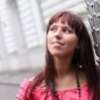 viktori_a userpic