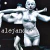 _debbiechan_: alejandro