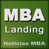 mba_landing userpic