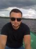 roman_moscow
